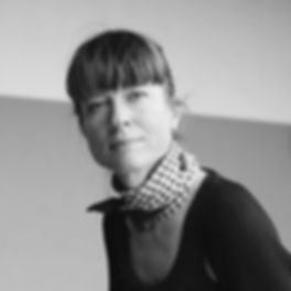 Daniela Goeller Portrait.jpg