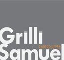 Grilli.png
