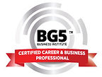 Certified-Pro-Career-And-Business-Logo-Small.jpg