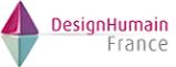 logo DesignHumainFrance.png