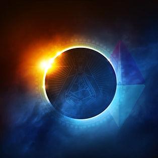 solar return reading.jpg