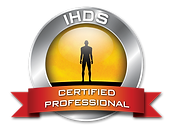 Certified-pro-transparent (002).png