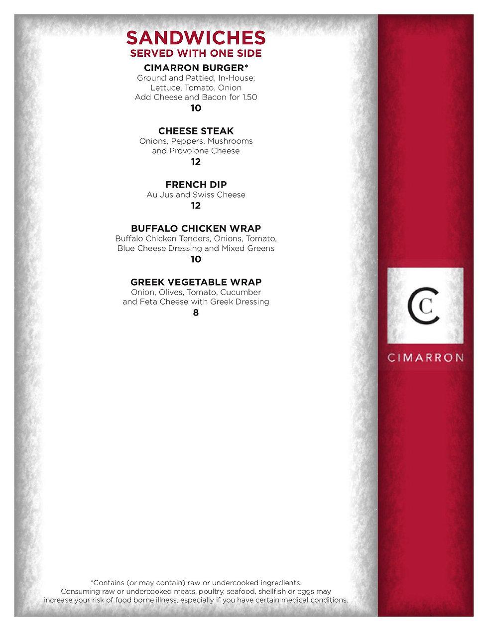 Cimmaron_FoodMenu5.jpg