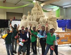 Miami Dade Count Youth Fair