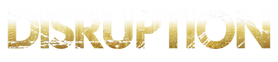 DISRUPTION Logo (1).png