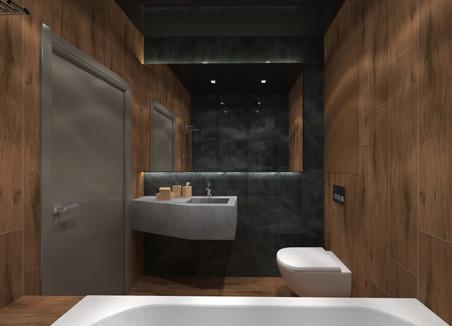 Ванная 2 (3).jpg