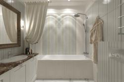 Ванная комната (1)
