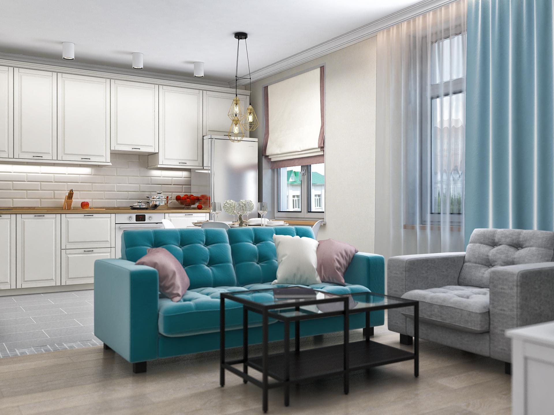 livingroom_new0001