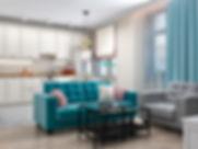 livingroom_new0001.jpg