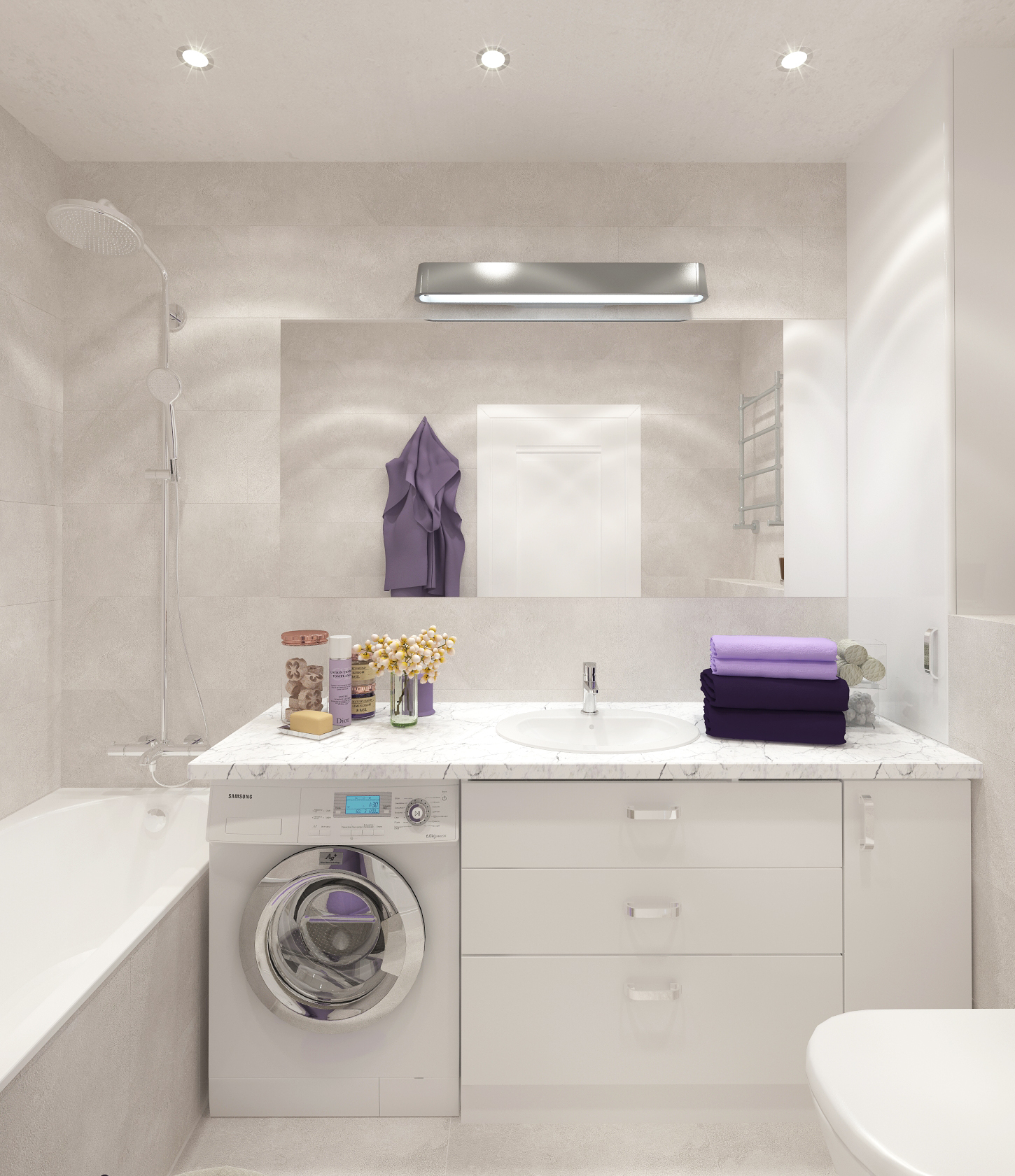 Ванная комната 3 (1)