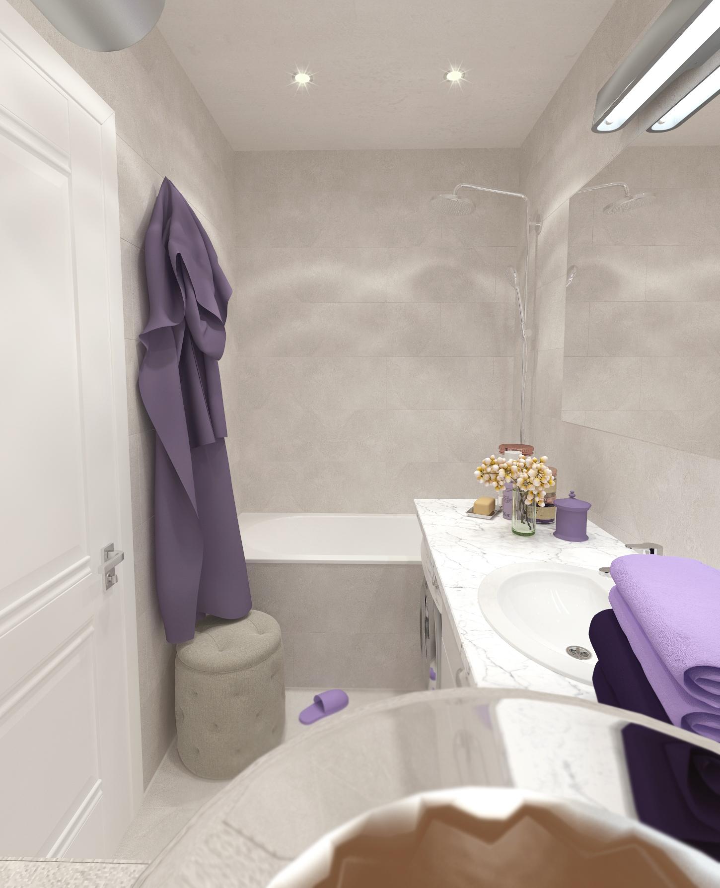 Ванная комната 3 (3)