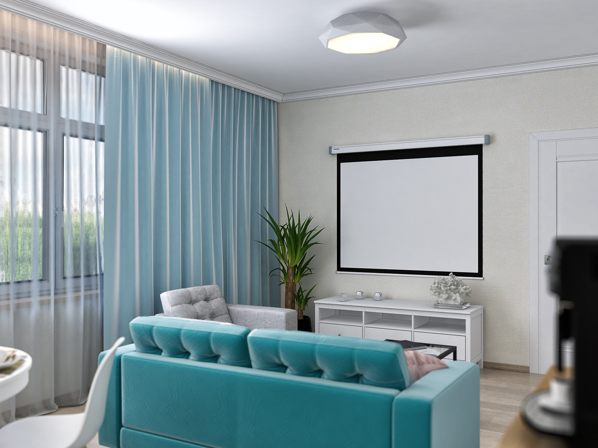 livingroom0003