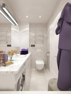 Ванная комната 3 (2)
