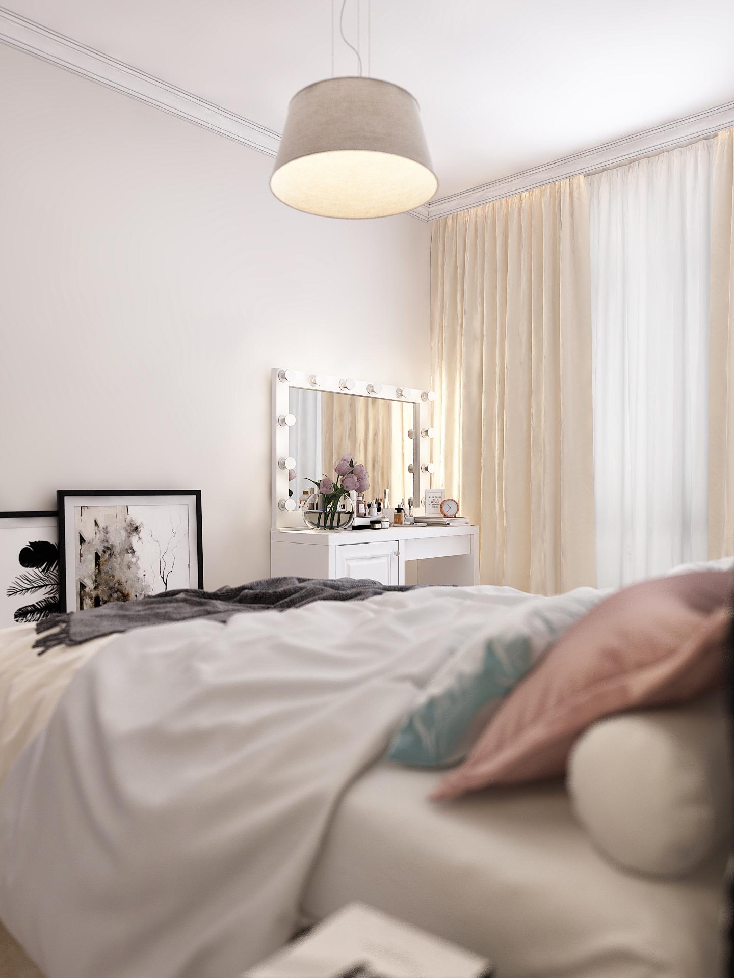 bedroom0001