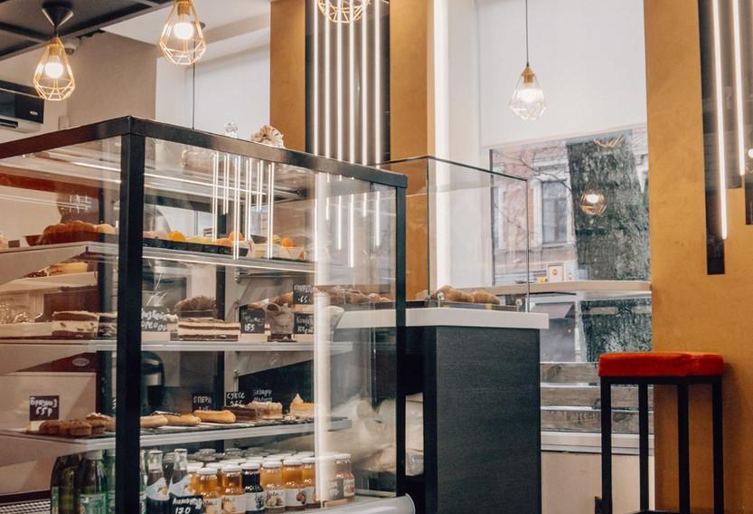 Кафе Паскучи в Ярославле.jpg