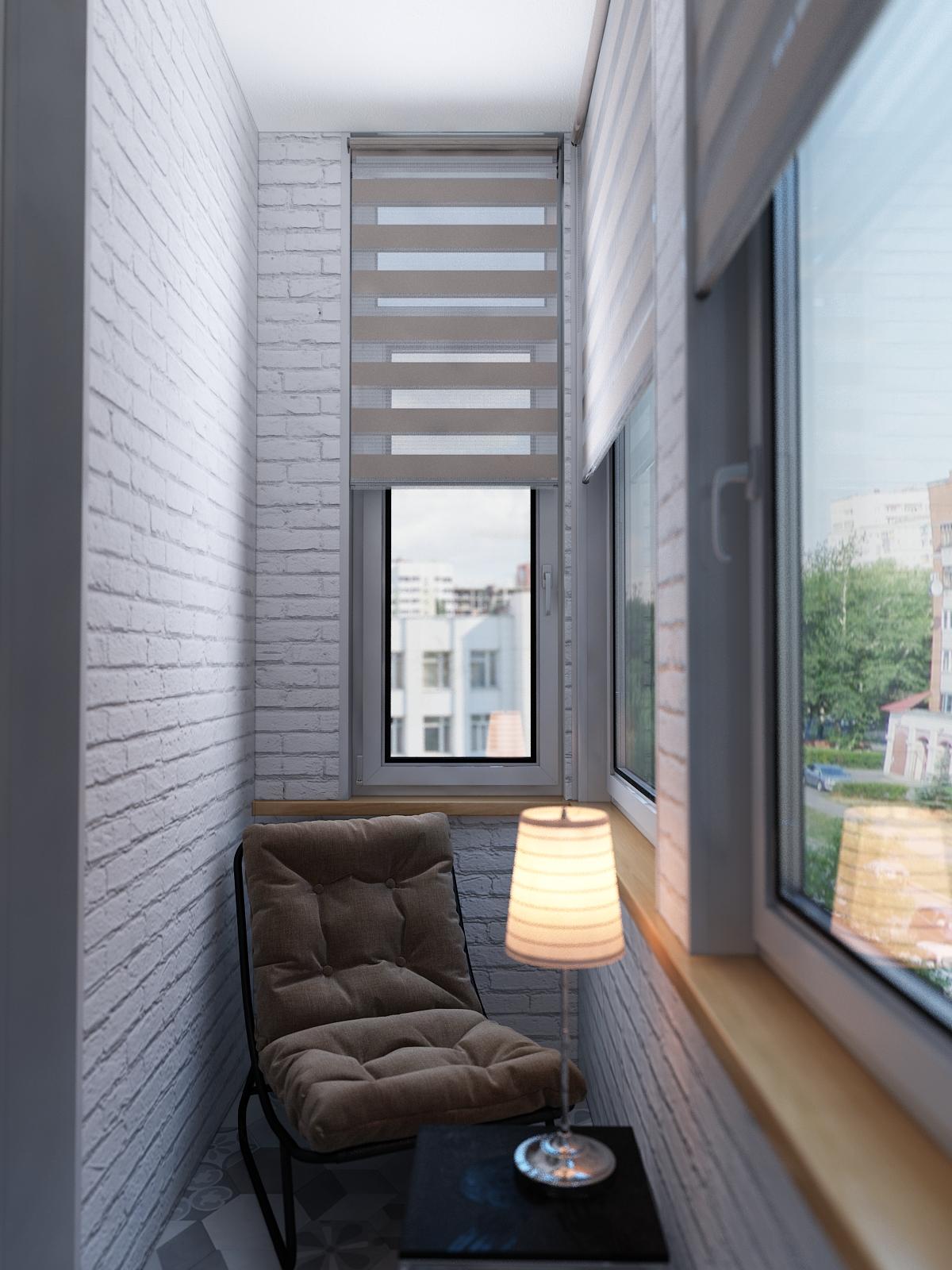 balkon_002