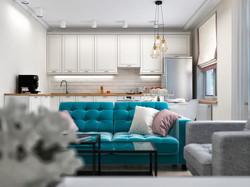 livingroom_new0006