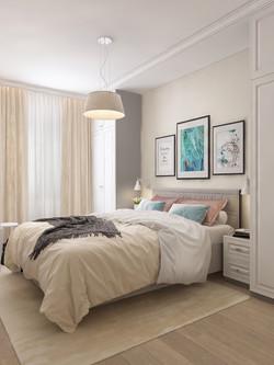 bedroom0000