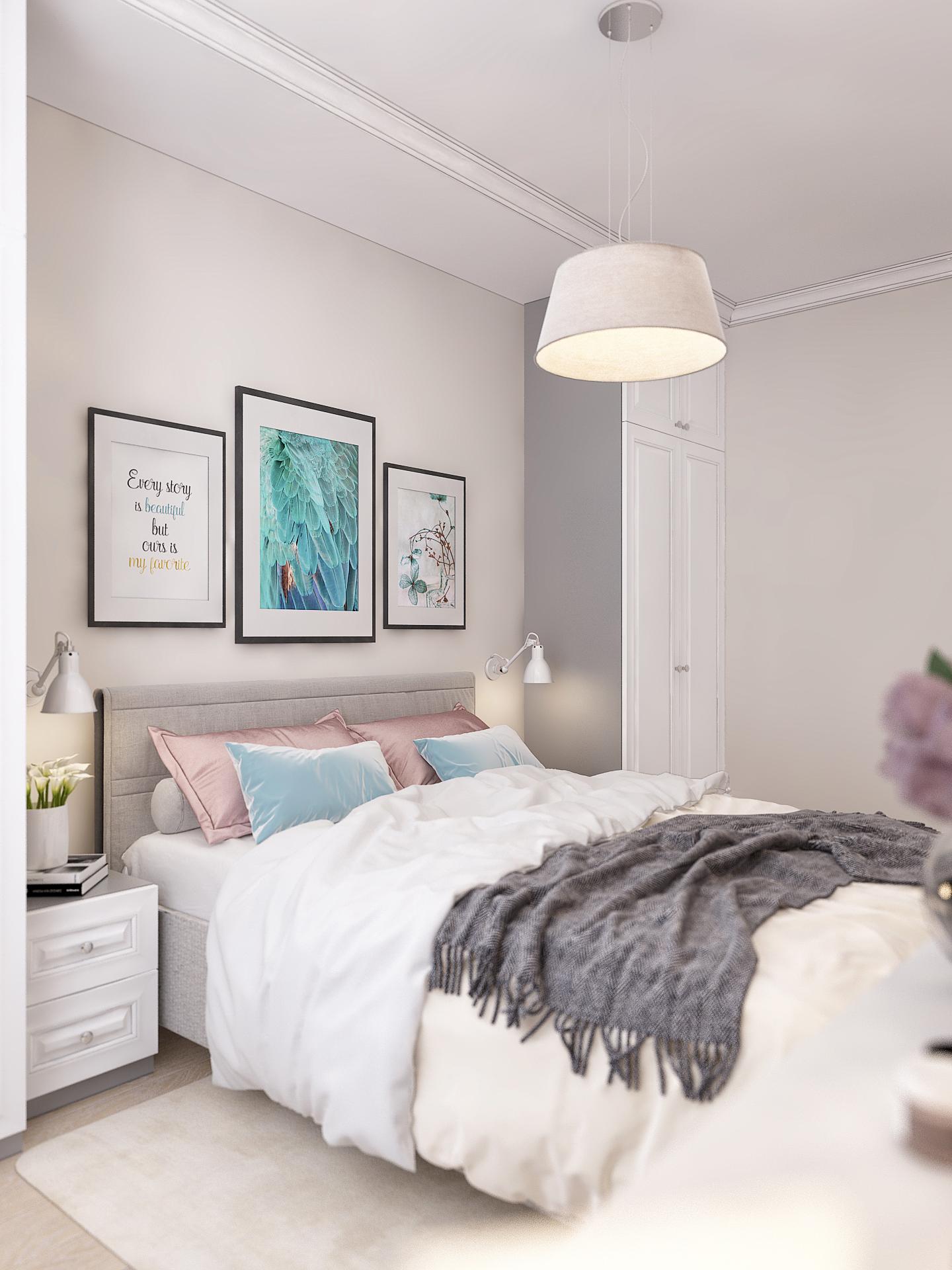 bedroom0003