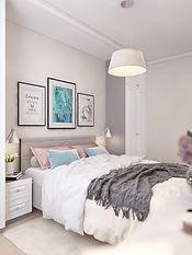 bedroom0003.jpg