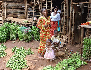 Uganda-700w-sg4_edited.jpg