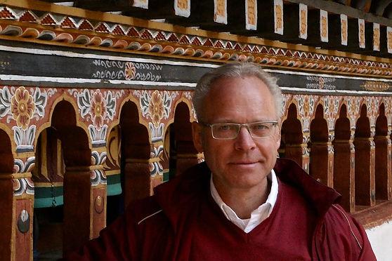 Bhutan specialist Jan.jpg