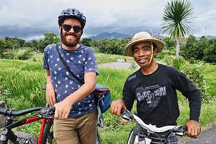 Bali - fietsen in Sidemen.jpeg
