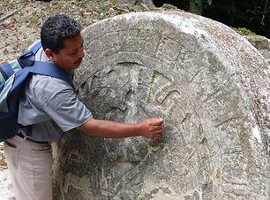 Guatemala lokale gids.jpg