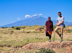 Maasai_Tanzania_BDS_BP_Y_I.jpg