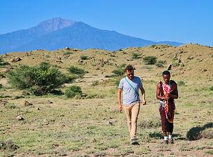 Maasai Tanzania Lodge_Daisy_A.jpeg