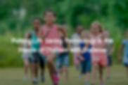 Children's%20Race_edited.jpg