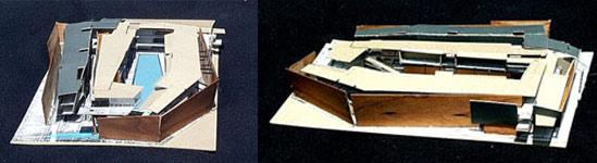 model-2