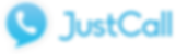 Justcall logo.PNG