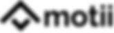 Black PNG Horizontal.png