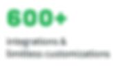 600+ integrations.PNG