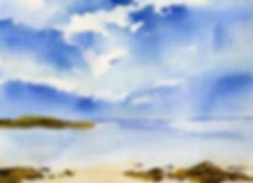 Beach Sketch 2.jpg