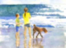 Grandkids at Beach.jpg