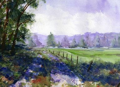 Purple Path.jpg