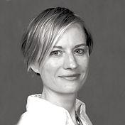Tanya Wuertz, Principal Analyst.jpg