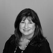 Sandra Miles, Senior Accessibility Exper