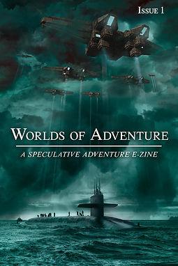 worlds of adventure-page-001.jpg