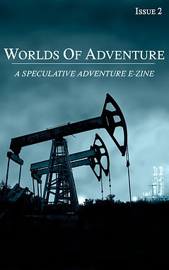 Cover Example - Worlds of Adventure.jpg