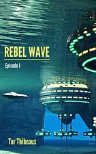 Rebel Wave.png