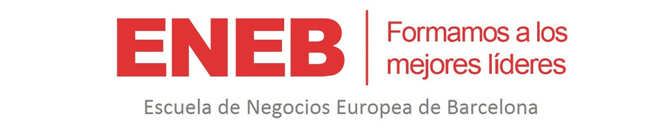 LOGO-ENEB-BLANCO-DEFINITIVO-descripción
