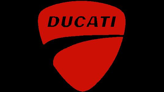 Ducati-logo.png