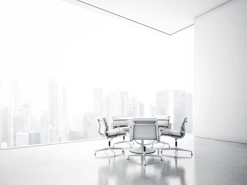 executive_conference_space_solution_imag