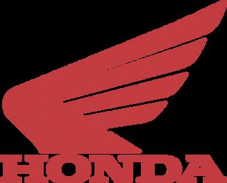 HONDAMOTOS