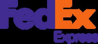 fedex-logo-1.png