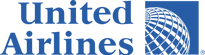 213-2134226_united-airlines-logo-png-tra