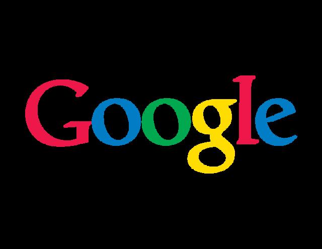 google_PNG19642.png